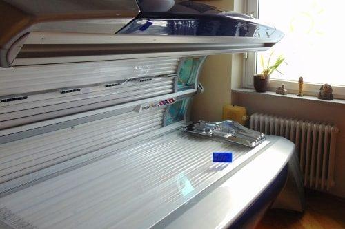 Mega Sun 5600